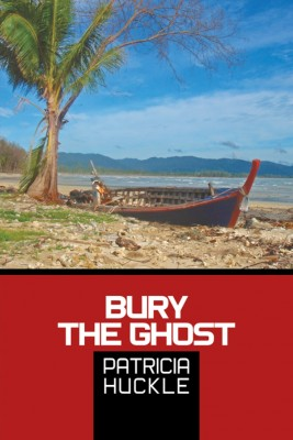 Bury The Ghost by Patricia Huckle from  in  category