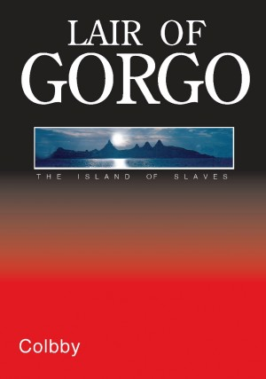 Lair of Gorgo