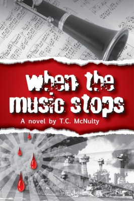 When the Music Stops by Thomas C. Mcnulty from  in  category
