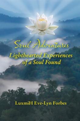 Soul Adventures