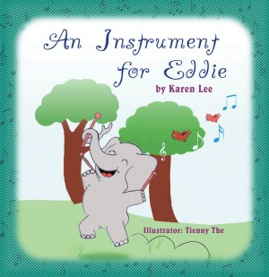 An Instrument for Eddie