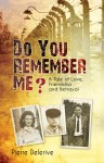Do You Remember Me? by Pierre Delerive from  in  category