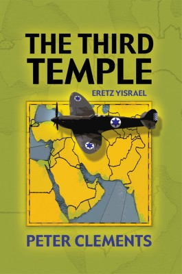 The Third Temple by Peter Clements from Strategic Book Publishing & Rights Agency in Family & Health category