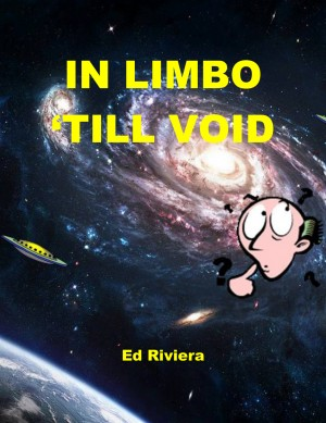 In Limbo 'till void