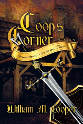 Coop's Corner Collection by William Cooper from Strategic Book Publishing & Rights Agency in Romance category
