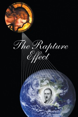 The Rapture Effect by Thomas P. Weith from Strategic Book Publishing & Rights Agency in General Novel category