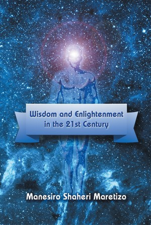 Wisdom and Enlightenment in the 21st Century by Mirza Murtuza from  in  category