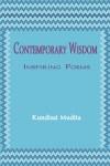 Contemporary Wisdom - Inspiring Poems