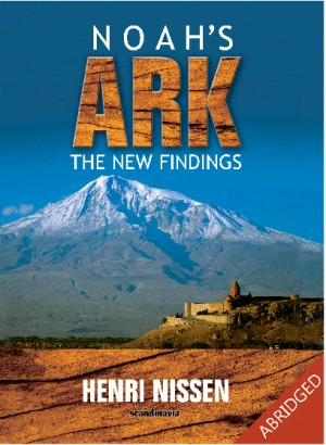 Noah's Ark: Ancient Accounts and New Discoveries (abridged) - Array by Henri Nissen from  in  category