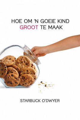 Hoe Om n Goeie Kind Groot Te Maak by Starbuck ODwyer from StreetLib SRL in Lifestyle category