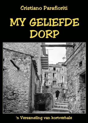 My Geliefde Dorp