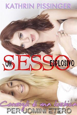 Lesbica sesso canzone