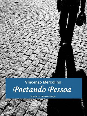 pessoea poetry