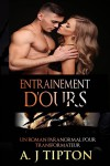 Entrainement Dours by AJ Tipton from  in  category