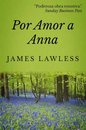 Por Amor A Anna by James Lawless from StreetLib SRL in Art & Graphics category