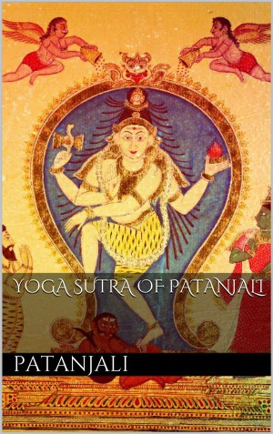 Yoga Sutra of Patanjali by Patanjali from StreetLib SRL in Religion category