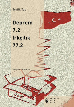 Deprem 7.2 Irkç?l?k 77.2 by Tevfik Ta? from StreetLib SRL in Family & Health category