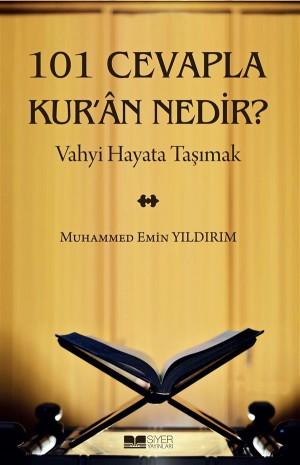 Vahyi Hayata Ta??mak by Muhammed Emin Y?ld?r?m from StreetLib SRL in Islam category