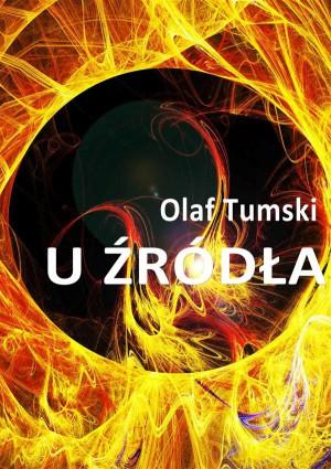 U ?ród?a by Olaf Tumski from StreetLib SRL in General Novel category