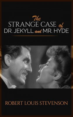 The Strange Case of Dr. Jekyll and Mr. Hyde by Robert Louis Stevenson from StreetLib SRL in Classics category
