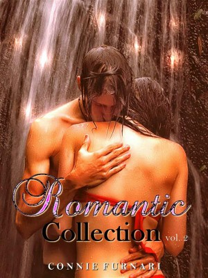 Romantic Collection vol. 2 by Connie Furnari from StreetLib SRL in General Novel category