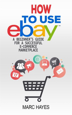 how to start a successful e commerce