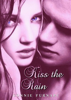 Kiss the Rain (English Edition) by Connie Furnari from StreetLib SRL in General Novel category
