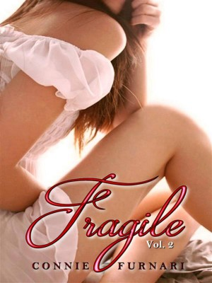 Fragile vol. 2 by Connie Furnari from StreetLib SRL in General Novel category
