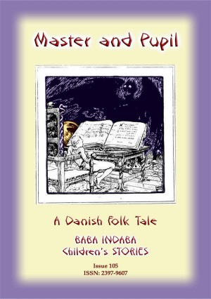 MOTHER HOLLE - A German Children's Tale by Anon E. Mouse from StreetLib SRL in General Novel category