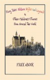 Folklore, Fairy Tales, Myths, Legends and Other Childrens Stories from Around the World by Various from  in  category