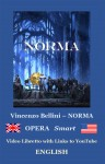 NORMA - Bellini (Engl-Ita) eBook and PDF by BELLINI, Vincenzo from  in  category