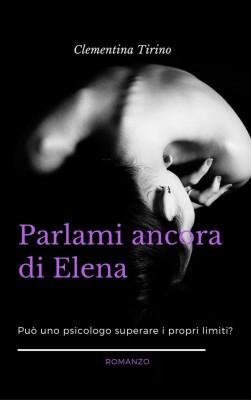 Parlami ancora di Elena