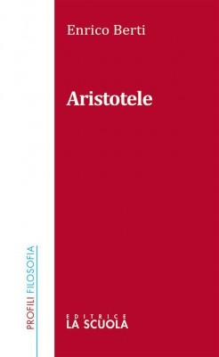 aristotele e il pensiero economico