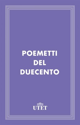Poemetti del Duecento by AA. VV. from StreetLib SRL in Language & Dictionary category