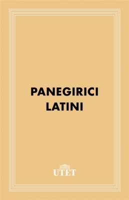 Panegirici Latini by AA. VV. from  in  category