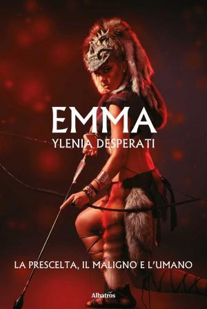 Emma La Prescelta, il Maligno e l'Umano by Desperati Ylenia from StreetLib SRL in General Novel category
