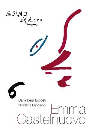 Emma Castelnuovo by Carla Degli Esposti from  in  category