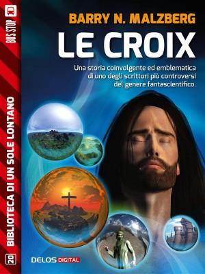 Le Croix