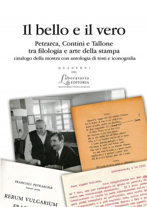 Il bello e il vero by aa.vv from StreetLib SRL in Language & Dictionary category