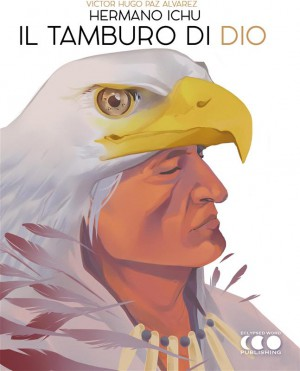 Il Tamburo di Dio by Ichu from StreetLib SRL in Religion category