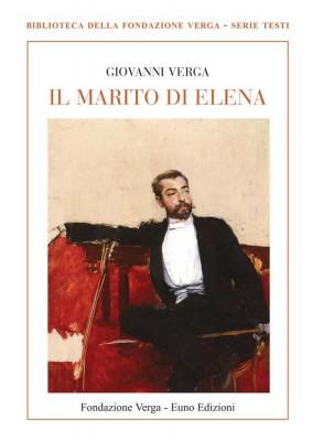 Il marito di Elena by Giovanni Verga from StreetLib SRL in Classics category