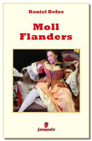moll flanders and colonel jack essay