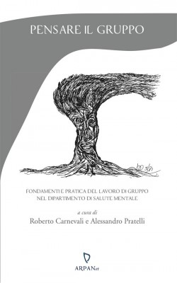 Pensare il gruppo by Alessandro Pratelli from StreetLib SRL in Family & Health category