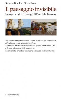 Il Paesaggio invisibile by Olivia Nesci from  in  category