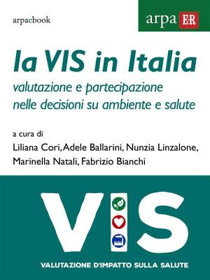 La VIS in Italia