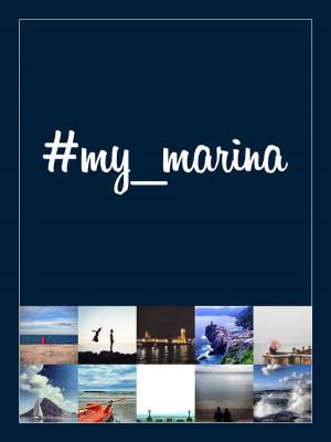 #my_marina