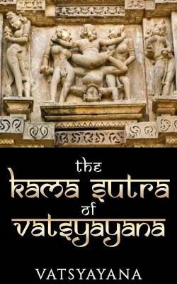 Kama Sutra of Vatsyayana by Vatsyayana from StreetLib SRL in Family & Health category