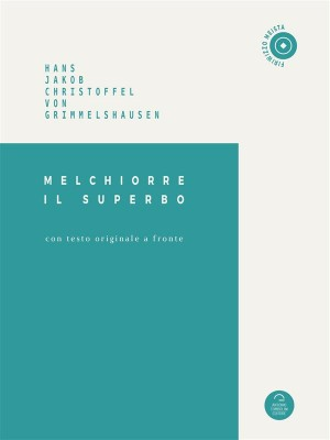 Melchiorre Il Superbo