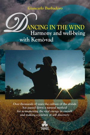 Dancing in the Wind by Giancarlo Barbadoro from StreetLib SRL in Religion category