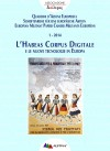 L'HABEAS CORPUS DIGITALE  e le nuove tecnologie in Europa by Associazione Dialexis from  in  category